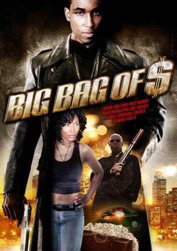 Big Bag of $ on FREECABLE TV