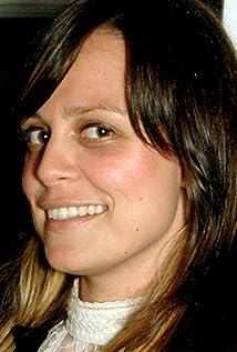 Bruna De Araujo Picture
