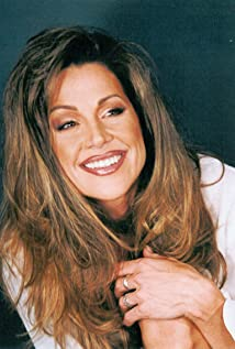 Anita Hart Picture