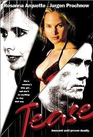 Poison (2000) film en francais gratuit