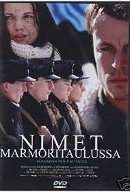 Nimed marmortahvlil (2002) Poster - Movie Forum, Cast, Reviews