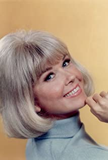 Doris Day New Picture - Celebrity Forum, News, Rumors, Gossip