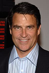 Primary photo for Ted McGinley