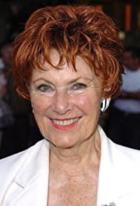 Primary photo for Marion Ross