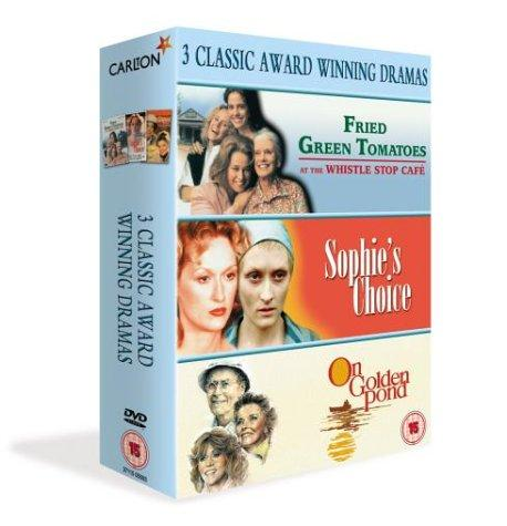Fried Green Tomatoes (1991) - Photo Gallery - IMDb