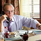 Jack Nicholson in How Do You Know (2010)