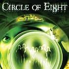 Circle of Eight (2009)