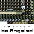 Be.Angeled (2001)