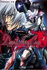 Devil May Cry: Debiru mei kurai (2007)