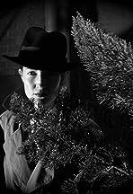 Sondra Stingray: Sapphic Gumshoe