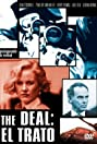 The Deal (2007) Poster