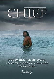 Chief (2008)