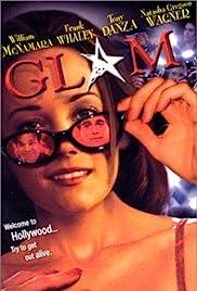 Glam(1997) Poster - Movie Forum, Cast, Reviews