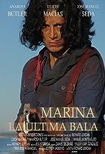 Marina: la última bala