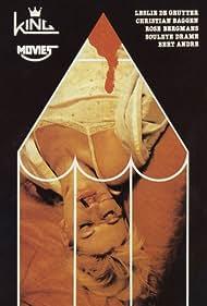 De potloodmoorden (1982)