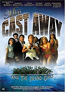 Watch free mp4 online movies Miss Cast Away USA [480x854]