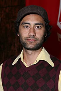 Taika Waititi Picture