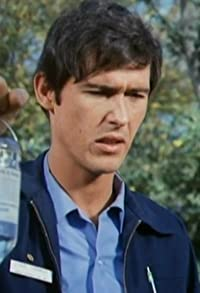 Primary photo for Randolph Mantooth