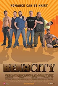 Primary photo for BearCity