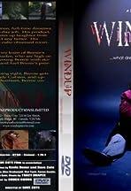 Windup