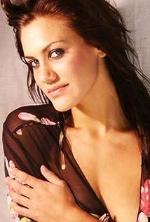 Kristin Kirgan Picture