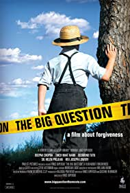 The Big Question (2009)