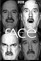 The Human Face