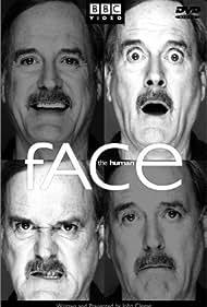 The Human Face (2001)