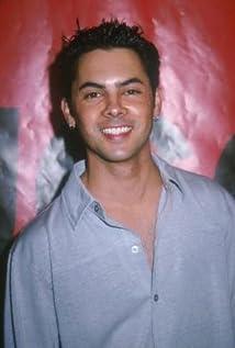 Michael Saucedo Picture