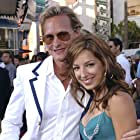 Vanessa Lengies and Carson Kressley at an event for The Perfect Man (2005)