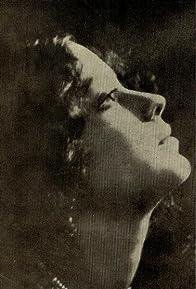 Primary photo for Leela Chitnis