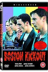 Primary photo for Boston Kickout