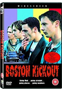 Primary photo for Boston Kickout