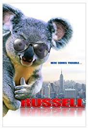 Russell Poster
