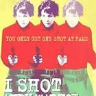 I Shot Andy Warhol (1996)