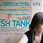 Katie Jarvis in Fish Tank (2009)