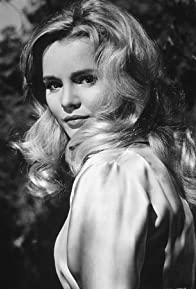 Primary photo for Tuesday Weld