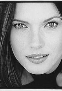 Kristen Eykel Picture