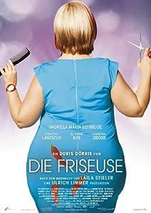Best site movie downloads Die Friseuse by [4K2160p]