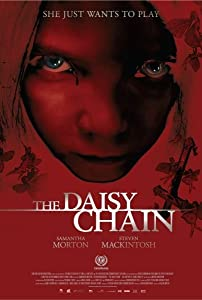 Legal online movie downloads free The Daisy Chain Ireland [640x640]