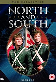 Primary photo for North and South, Book II