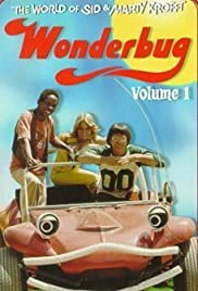 3d downloadable movies Wonderbug Express by [WEB-DL]