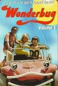 Primary photo for Wonderbug
