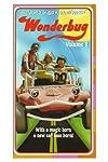 Wonderbug (1976)