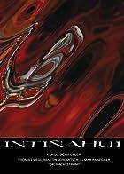 Intiñahui: In the Eye of the Sun