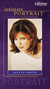Watch dvd movie trailers Jaclyn Smith [1280p]