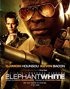 Downloadable latest movies Elephant White by none [1080pixel]