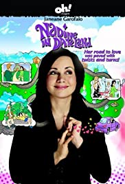 Nadine in Date Land(2005) Poster - Movie Forum, Cast, Reviews