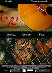 Downloadable full adult movies Chasing Life by none [FullHD]