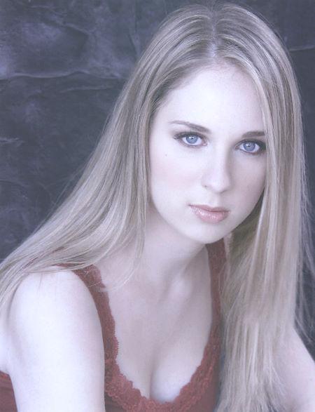 Allison Siko nude 147